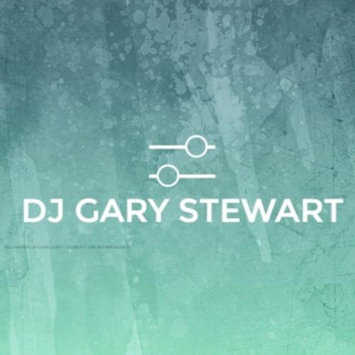 Gary Stewart's avatar