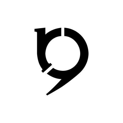 Restriction9's avatar