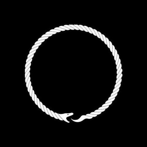 VILLAINS OPUS's avatar