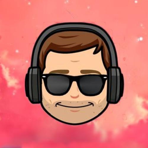 robgau44's avatar