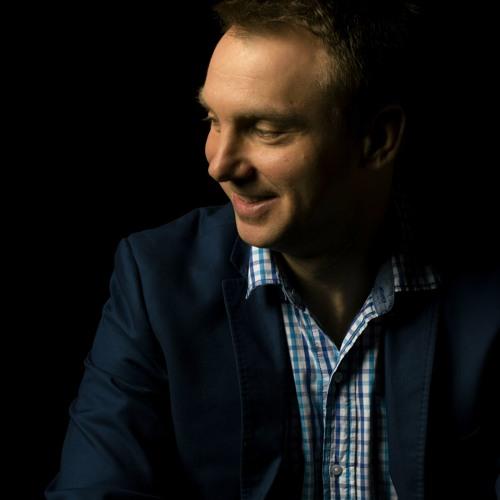 Peter Nanasi's avatar