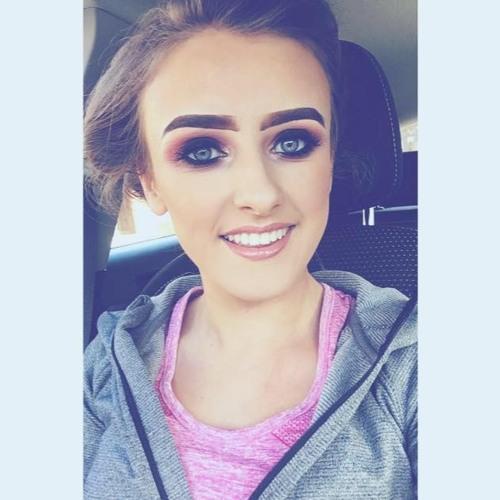 Holly Ashcroft 1's avatar
