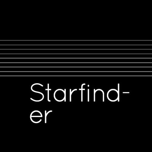Starfinder's avatar