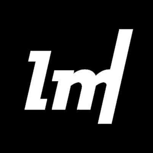 LM's avatar