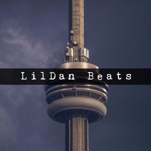 LilDan's avatar