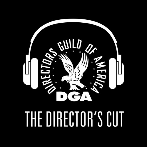 The Director's Cut's avatar