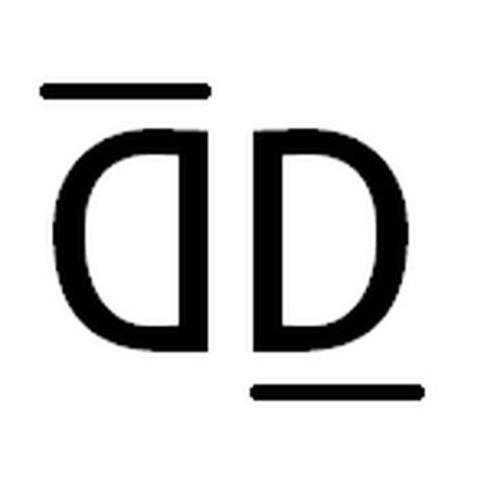 DEEJAYIWAN DIGITAL's avatar