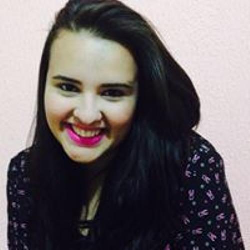 Larissa Reale's avatar