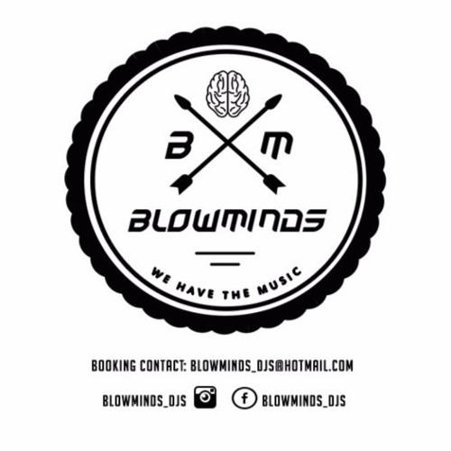 Blowminds's avatar
