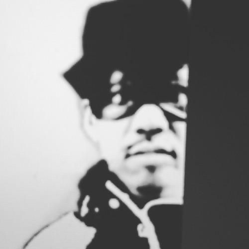 Keanu Mueller's avatar