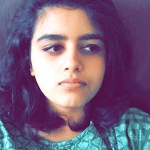 Zahra Winfield's avatar