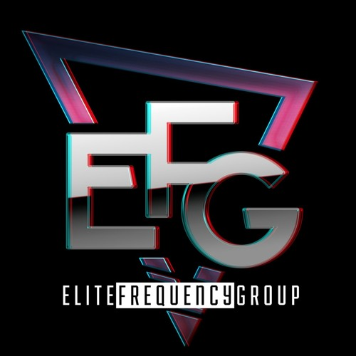 Elite Frequency Group [EFGmusic]'s avatar