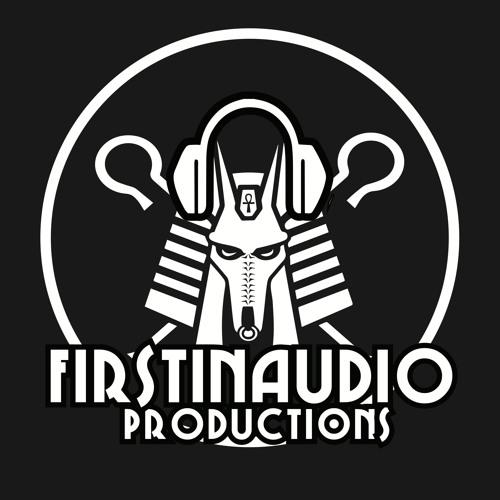 FirstInAudio's avatar