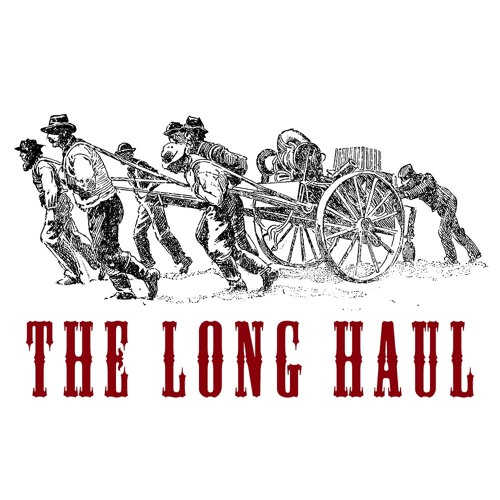 The Long Haul's avatar