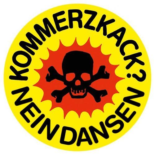 DanSen_BazzMatazz's avatar