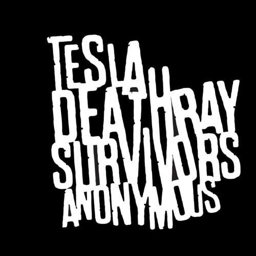 Tesla Deathray Survivors Anonymous's avatar