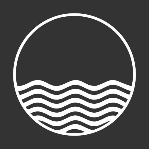 Alex Givens's avatar