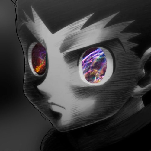 BasedKid's avatar