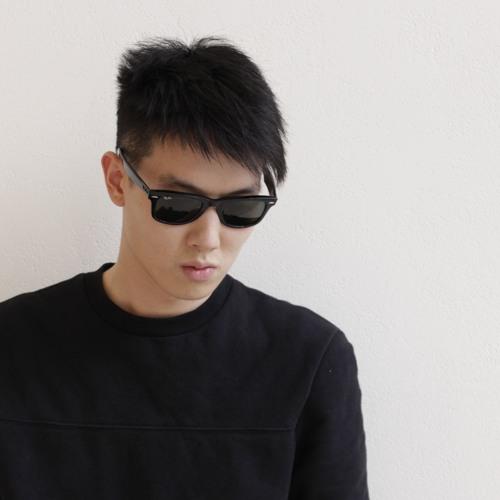 Ujitsun's avatar