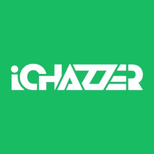 iChazzer's avatar