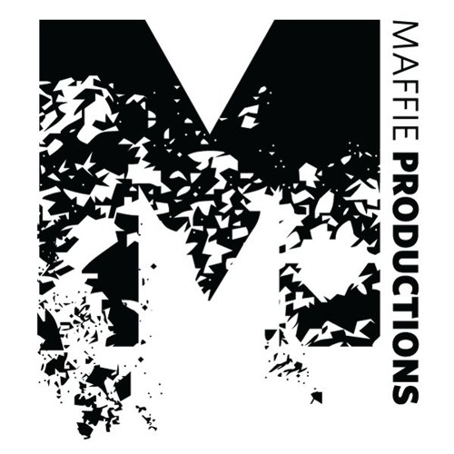 Maffie Productions's avatar