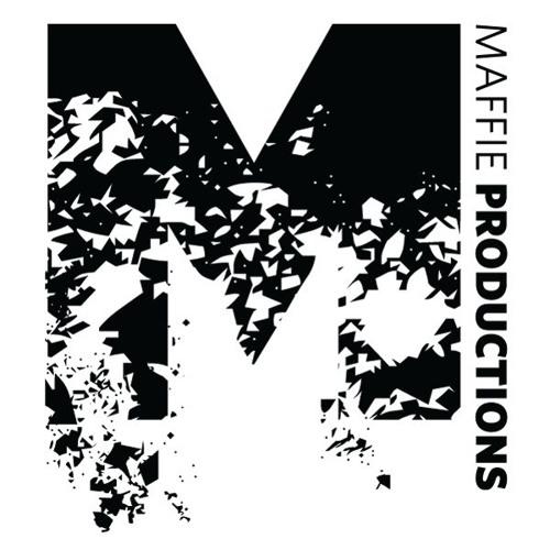Maffie Productions's avatar