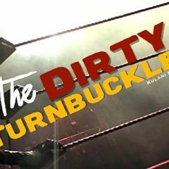 DirtyTurnBuckle