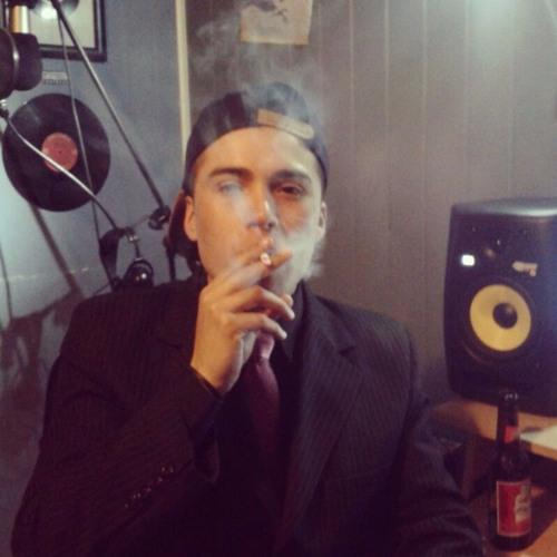 J. MATIAS's avatar
