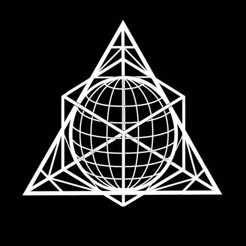 Satyesu's avatar