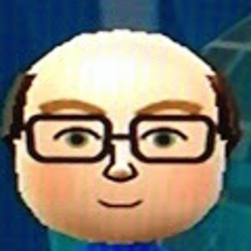 Clash City's avatar