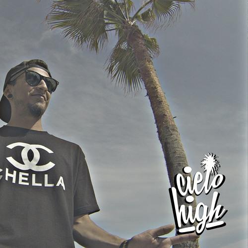 Cielo High's avatar