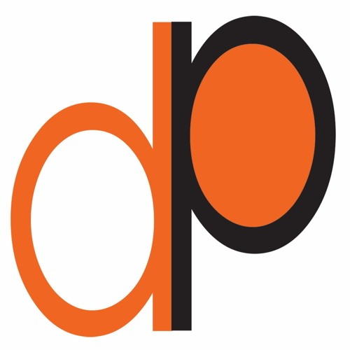 Dominica Politics's avatar