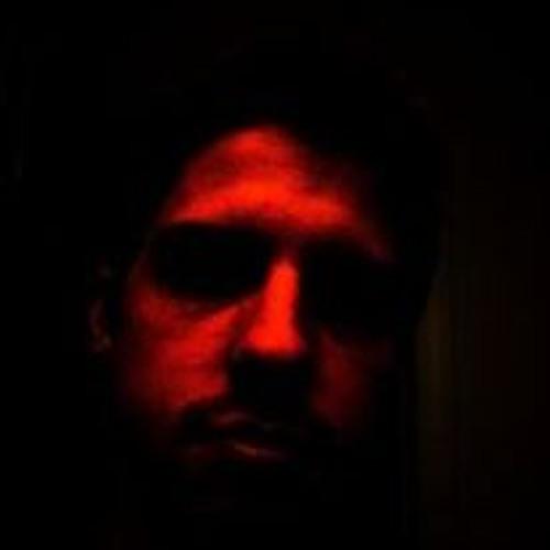 JADAMA's avatar