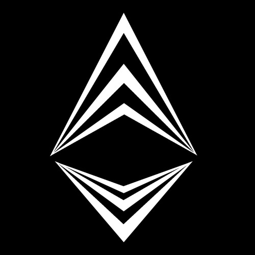 Dystopian Paradise's avatar