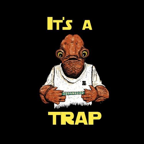 EDM Trap's avatar
