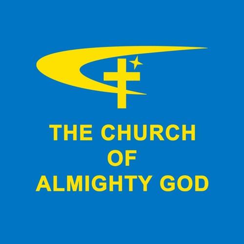 The Church of Almighty God's avatar