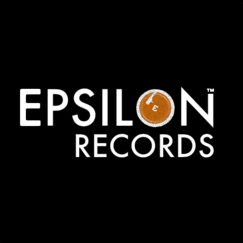 Epsilon Records's avatar