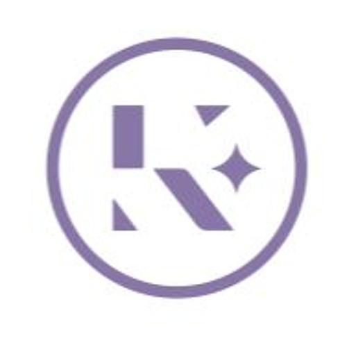 Koneen Säätiö | Kone Foundation's avatar