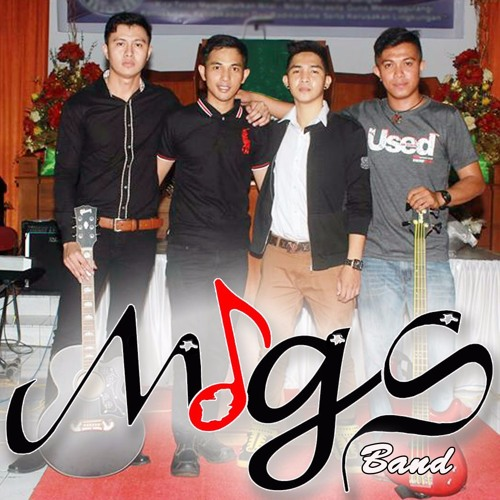 Migs Band's avatar
