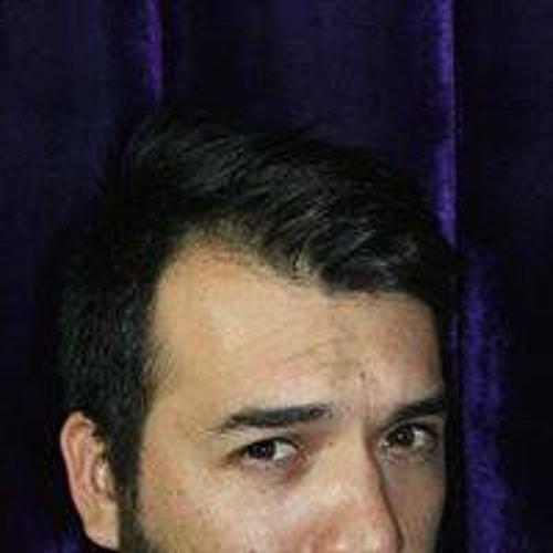 Juan Pablo Soto Cortés's avatar