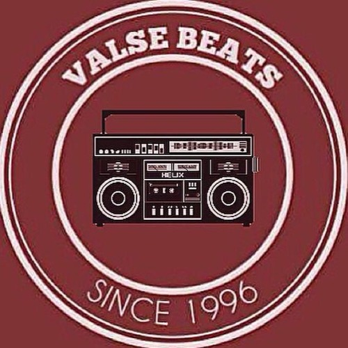 Valse Beats's avatar
