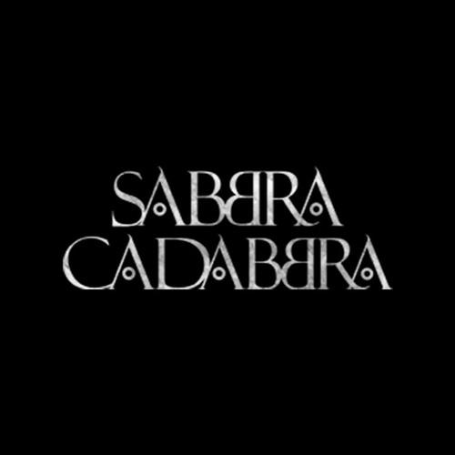 Sabbra Cadabbra Official's avatar