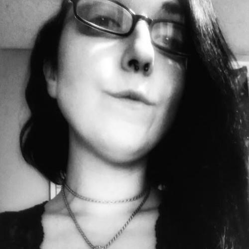 Wednesday M. Jane's avatar