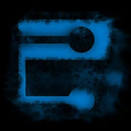 Elektonix's avatar