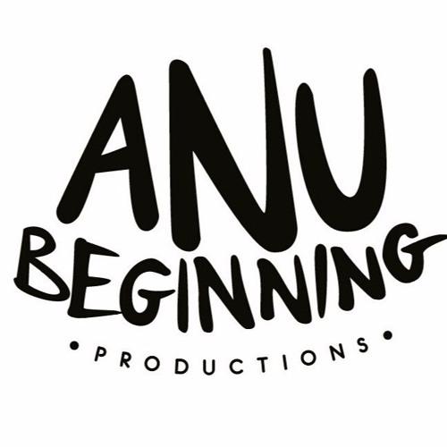 Stephaun Anu's avatar