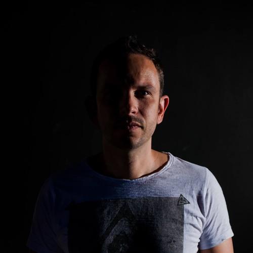 Mario De Lucia's avatar