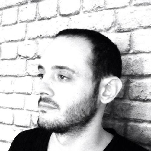 Julian.M.'s avatar