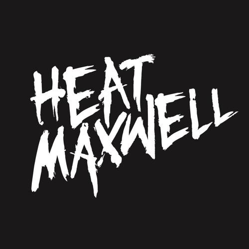 Heat Maxwell's avatar