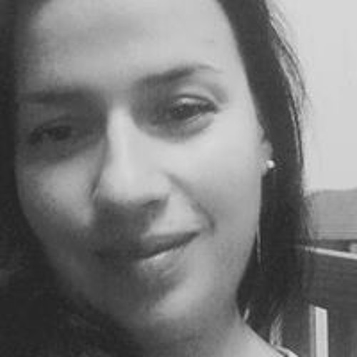 Kristina Pikhlik's avatar