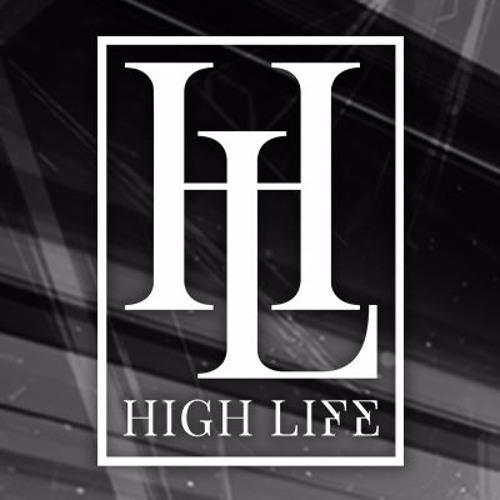 High Life's avatar